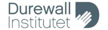 Durewall_website